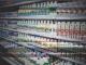 Новые правила продажи молока