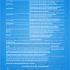 Календарь профилактических прививок в России